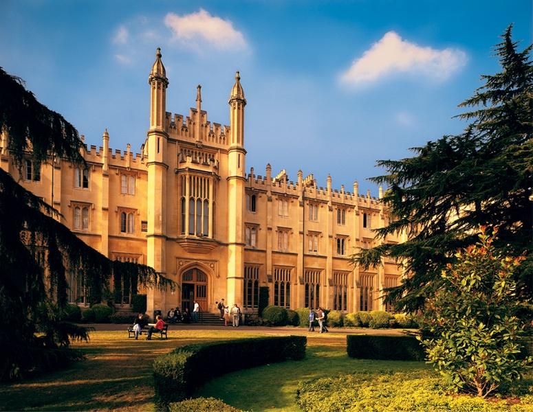 Картинки по запросу Sir William Studio Cambridge